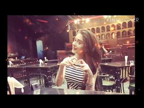 Xxx Mp4 Hiba Nawab Singing 3gp Sex