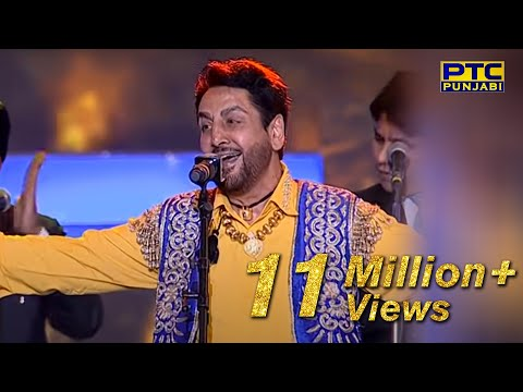Xxx Mp4 Gurdas Maan I Live Performance I PTC Punjabi Music Awards 2014 3gp Sex