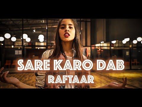 Xxx Mp4 Sare Karo Dab Dance Big Dance I Raftaar 3gp Sex