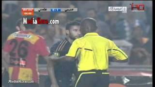 الكورة فين الاهلي و ترجي اخبار منتخب مصر و الدوري