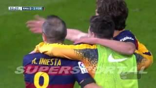 Real+Madrid+0+-+4+Barcelona+%7C+Full+Match+Goals+%26+Highlights+%7C+Supersport