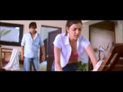 Xxx Mp4 Kajal Agarwal In Hot Scene 3gp Sex