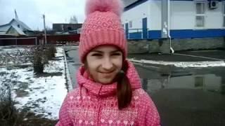 Группа поддержки Орловой Милославы из Подмосковья