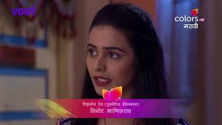 Radha Prem Rangi Rangli - 18th April 2018 - राधा प्रेम रंगी रंगली