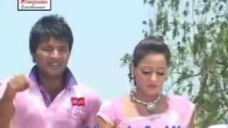 Bhojpuri Super Hot Song | Jab Se Chada Bhagona | Sonu Tiwari