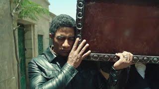 راح - احمد بتشان | جنازه رفاعي الدسوقى| الاسطورة محمد رمضان