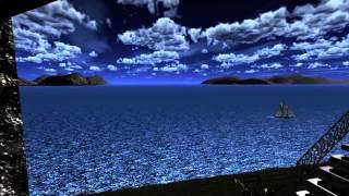 Kate Bush - Somewhere in Between