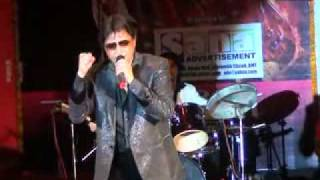 Shabbir Kumar Night Part-4
