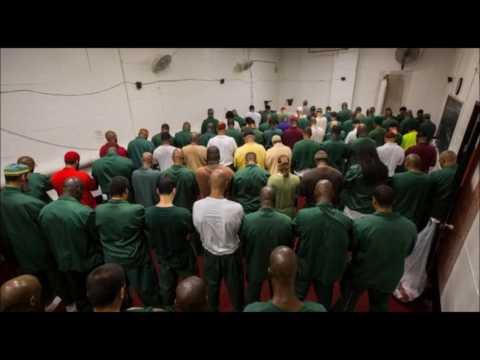 Xxx Mp4 Allahu Akbar Dahsyat Inilah Penjara Yang FENOMENAL Hampir 80 Napi Menjadi Mualaf Disini 3gp Sex