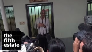 Neil Bantleman : Nightmare in Indonesia - the fifth estate