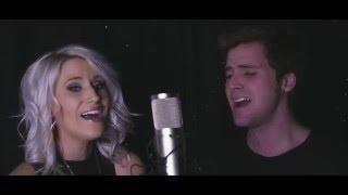 Hello - Adele | Caleb + Kelsey Cover