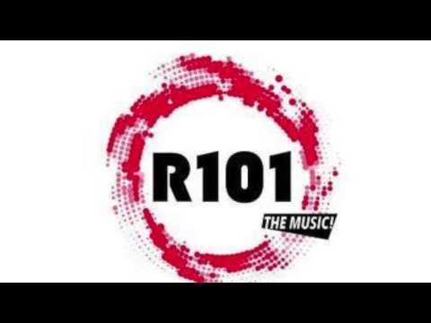 Radio R101 Sabrina Carrozza