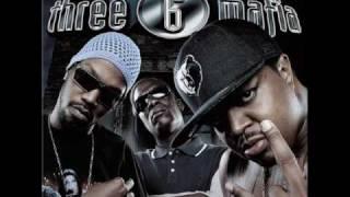 Three 6 Mafia ft Slim Thug,Trick Daddy,& Project Pat Stay Fly (Remix)