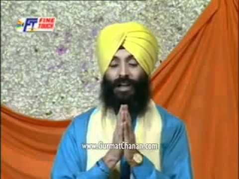 Xxx Mp4 Dhur Ki Bani Aayi Bhai Joginder Singh Riar 3gp Sex