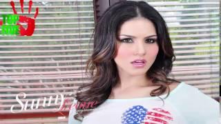 Sunny Leone Indian Model