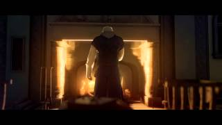 Assassin's Creed Embers 720p HD English