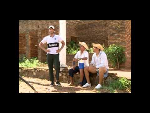 El Club De La Risa Albañiles 01