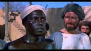 Muhammedi s a v s filmi i dubluar ne shqip full