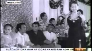 matandang dalaga (1953)