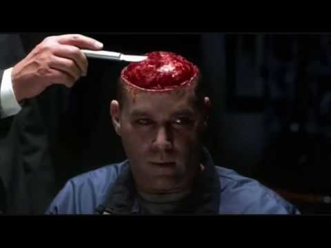 Xxx Mp4 Hannibal Lecter Feeds Krendler His Last Meal 3gp Sex