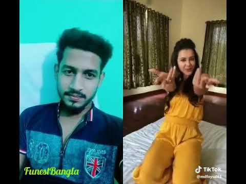 Xxx Mp4 Bangla Prank Video 2018। Bangla New Funny Video HD।Funny Videos। 3gp Sex