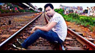 Mayar Tan - মায়ার টান _ Bangla New Song _Full-HD