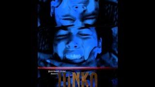 JUNKO Official Trailer HD 2016 | ABHINAV THAKUR