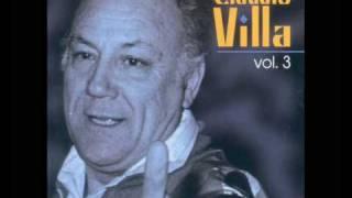 SANTA LUCIA LUNTANA (CLAUDIO VILLA -VIS RADIO 1955)