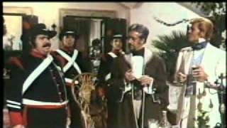 076 - 1968 - Franco E Ciccio - I Nipoti Di Zorro parte2