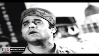 MERE DATA DE DARBAR - INAYAT HUSSAIN BHATTI - PAKISTANI FILM TOTA CHASHAM