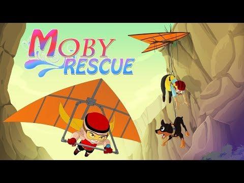 Xxx Mp4 Mighty Raju Mobi Rescue 3gp Sex