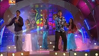 Super Star Grand Finale (2006) - Part 2