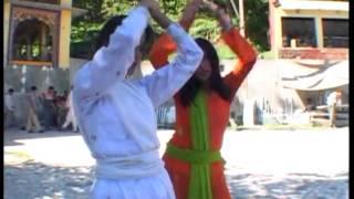 Naagni Maa Di Jag Mag Jyoti [Full Song] Naagni Mata De Waar Lageyo