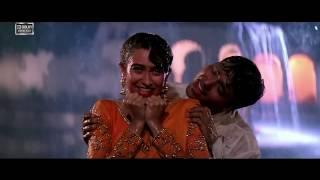 Tumsa koi pyara koi masoom nahi hai   Khuddar 1994 Full HD Video Song