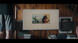 The Frame: Fine Art Every Day with David Alan Harvey