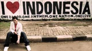 Pandji Pragiwaksono - Lagu Melayu .mp3