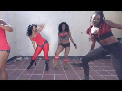 Xxx Mp4 Konshens Walk And Wine On Your Face Official Music Video 3gp Sex