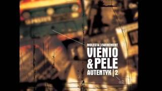 Vienio & Pele feat. (Wacim, Mehdi Mesrine) -  My przeciwko nim
