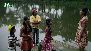 Children Drama - Porir Naam Moutushi | Asad, Elora Gohor, Binti, Priya, Tuni, Piyas | Episode 01