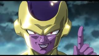Película Dragon Ball Z La Resurrección de Freezer (2015) Trailer Español Latino