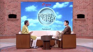 Satyamev Jayate S1   Episode 10   Untouchability   Full episode (Hindi)