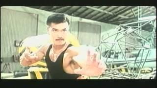 Righting Wrongs 1997 Movie Trailer