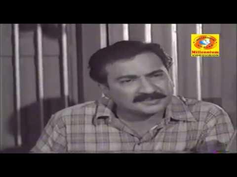 Xxx Mp4 Jayabharathi Hot Romantic Full Movie Yamini Madhu Amp Jayabharathi Black Amp White Full Movie 3gp Sex
