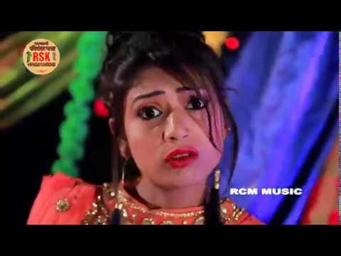 Xxx Mp4 Bhajpuri Video हमर गारी चरेला भतार एतबारे के भजपुरी विडिओ 3gp Sex