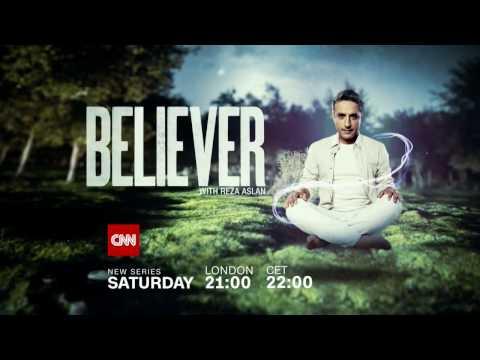 Xxx Mp4 CNN International HD Believer Haredim Promo 3gp Sex