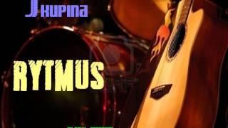 Skupina RYTMUS - Prada Svetos(Nane man Dajori,Dadoro)