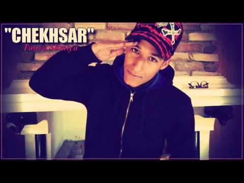 Xxx Mp4 Chekhsar Tawra Silmiya رسالة إلى حزب العدالة و التنمية YouTube 3gp Sex