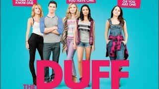 ASSISTA : D U F F  | COMPLETO DUBLADO FULL HD