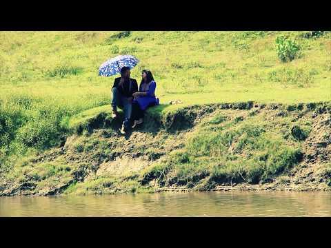 Haar Kala - Bangla Music Video