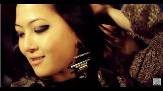 Ali Najik Aau - Umang aka Nasty'U Ft. Rodit Bhandari (Official Music Video)